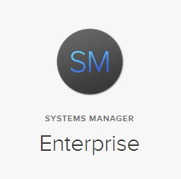 Meraki Systems Manager Enterprise Licenses