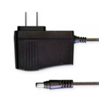 Meraki AC Adapter for MR Access Points (AU Plug)